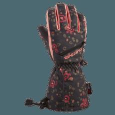 Tracker Glove BEGONIA