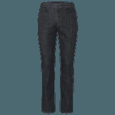 Crag Denim Pants Men Black