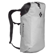 Trail Blitz 16 Backpack Alloy