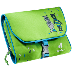 Wash Bag - Kids (3930421) Kiwi