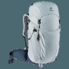 Trail Pro 34 SL (3441221) tin-marine