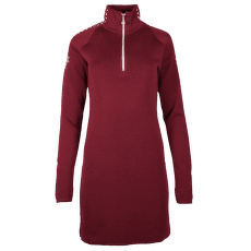 GEILO DRESS WOMEN V
