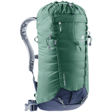 Guide Lite 24 (3360121) seagreen-navy