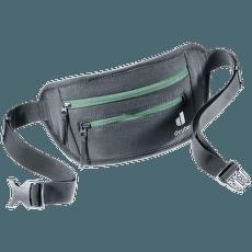 Neo Belt I (3900621) black-seagreen