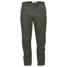 High Coast Trousers Mountain Grey