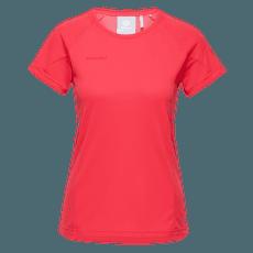 Aegility T-Shirt Women 3500 sunset