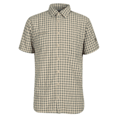 Lenni Shirt Men safari-phantom 7484