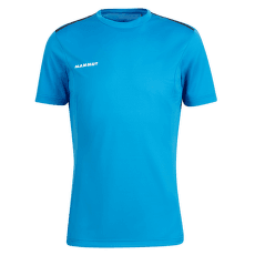 Moench Light T-Shirt Men (1017-02960) tarn