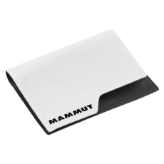 Smart Wallet Ultralight white 0243
