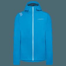 Run Jacket Women Neptune