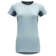 Running T-Shirt Women (293-219) 317A CAMEO