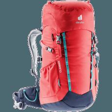 Climber (3611021) chili-navy
