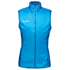 Eigerjoch IN Hybrid Vest Men tarn
