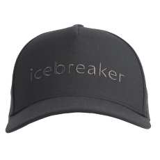 Icebreaker Logo Hat Monsoon