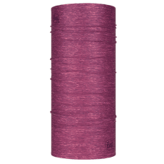 COOLNET UV+ FLASH PINK HTR RASPBERRY HTR