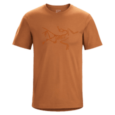 Archaeopteryx T-Shirt SS Men (24024) Subliminal