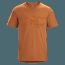 Archaeopteryx T-Shirt SS Men (24024) Subliminal