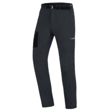 Cruise 2.0 Pant Men anthracite/black