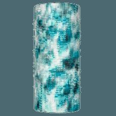 CoolNet UV+® Neckwear BLAUW TURQUOISE
