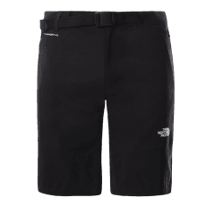 Lightning Short Men TNF BLACK