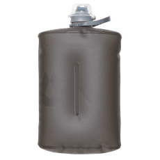 STOW BOTTLE 1L (GS330) Mammoth Grey
