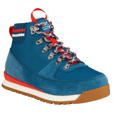 Vandre Hiking Boots Women OCEAN
