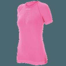Energyon UW Shirt SS Women Flowing Pink
