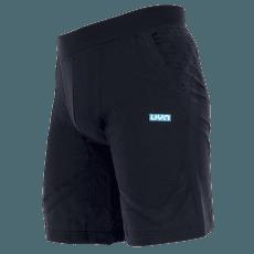 City Running OW Pant Short Men Blackboard