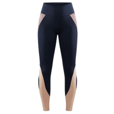 Flow Pant Women DULL PURPLE