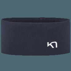 Traa Headband Marin
