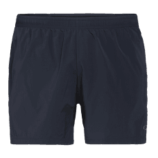 Impulse Running Shorts Men Midnight Navy