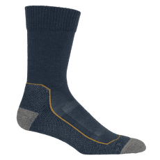 Hike+ Light Crew Men SERENE BLUE