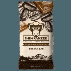 Čokoládové espresso