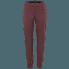 Notion SP Pants Women Bordeaux