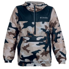 Bloomingport™ Windbreaker Kids Ancient Fossil 271