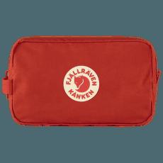 Kanken Gear Bag True Red