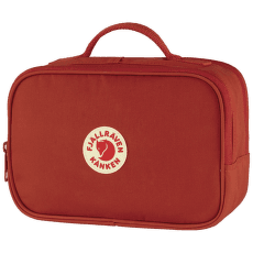 Kanken Toiletry Bag True Red