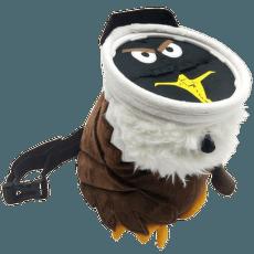 Chalk Stopper Eagle