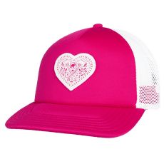 Crag Cap (1191-00063) sundown-bright white