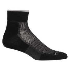 Multisport Light Mini Men BLACK-010