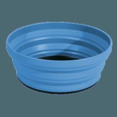 XL-Bowl Blue-BL