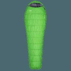 Cyklotour -2 Green