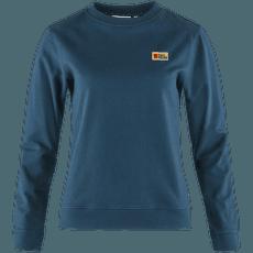 Vardag Sweater Women Storm