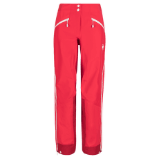 Nordwand Pro HS Pants Women (1020-12700) azalea