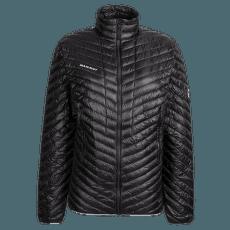 Broad Peak Light IN Jacket Men (1013-00420) 00189 black-phantom