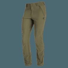 Runbold Pants Men (1020-06813) 4584 iguana