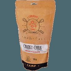 CHUNKY CHALK 120 g