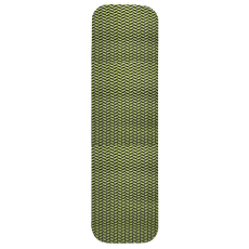 TwisterCane Bio Foam Green