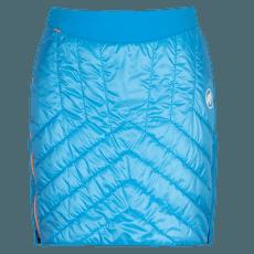 Aenergy In Skirt Women gentian 5213
