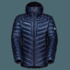 Broad Peak IN Hooded Jacket Men (1013-00260) marine 5118